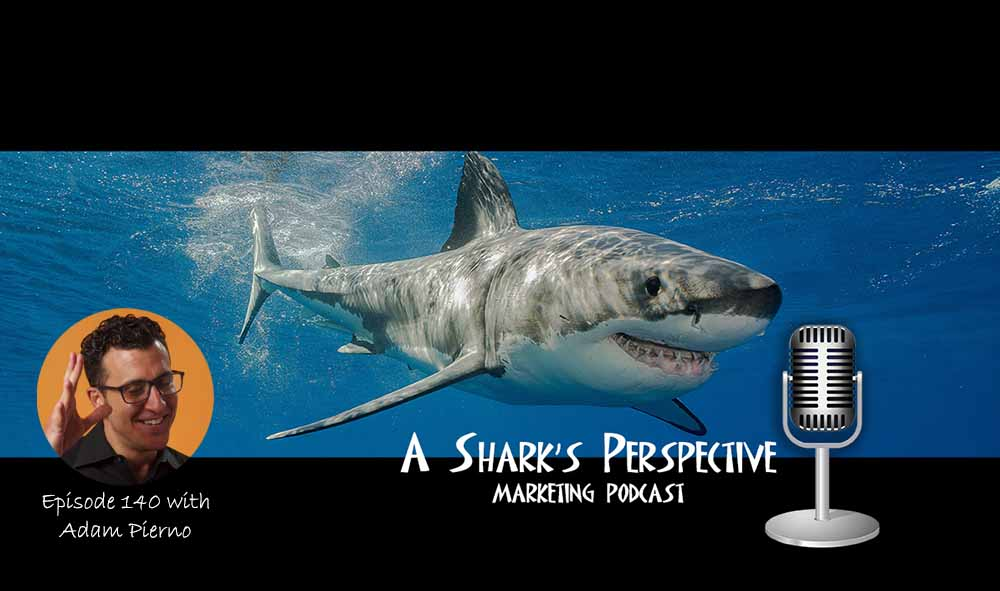 a_sharks_perspective_episode_140_adam_pierno.jpg