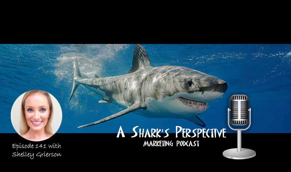 a_sharks_perspective_episode_141_shelley_grierson.jpg