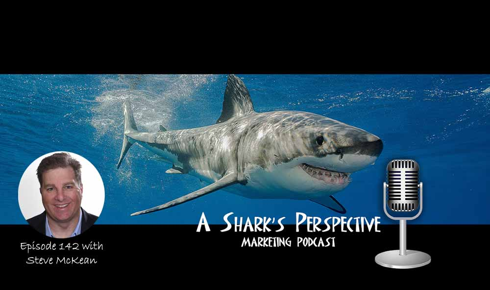 a_sharks_perspective_episode_142_steve_mckean.jpg