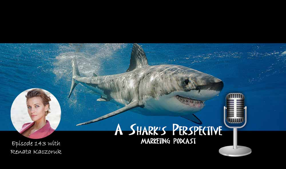 a_sharks_perspective_episode_143_renata_kaczoruk.jpg