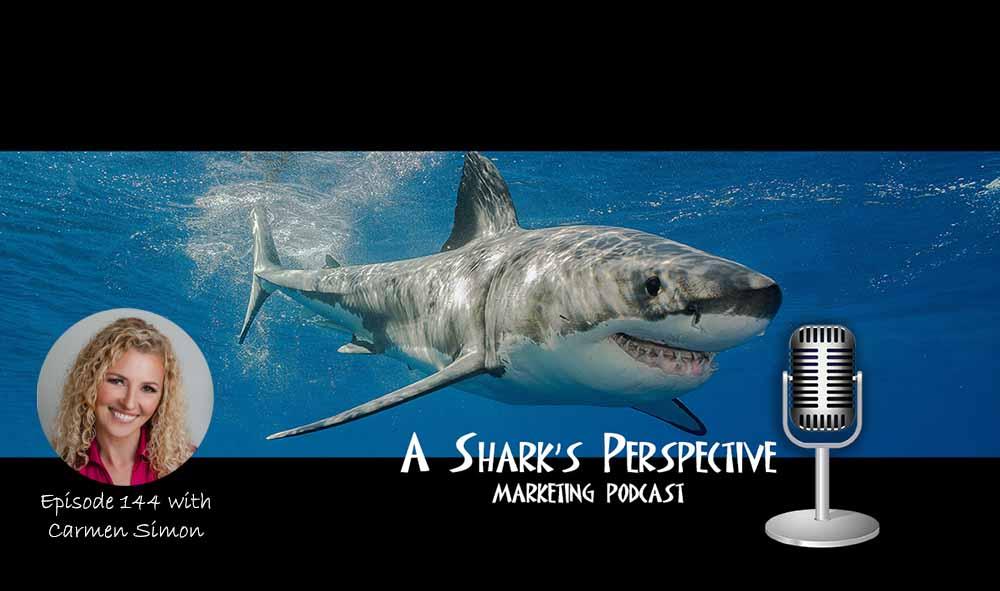 a_sharks_perspective_episode_144_carmen_simon.jpg