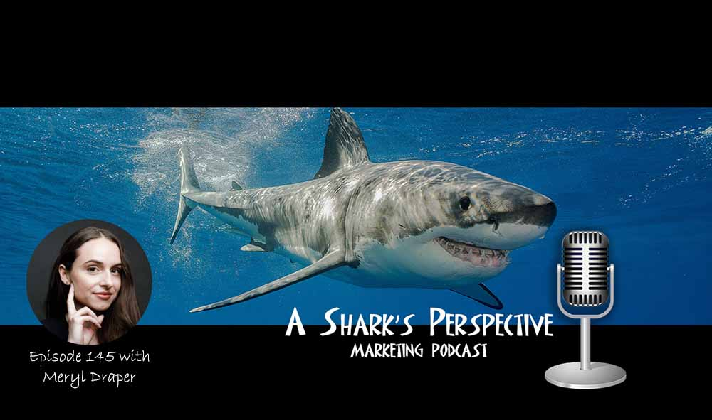 a_sharks_perspective_episode_145_meryl_draper.jpg