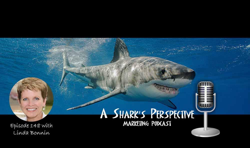 a_sharks_perspective_episode_148_linda_bonnin.jpg