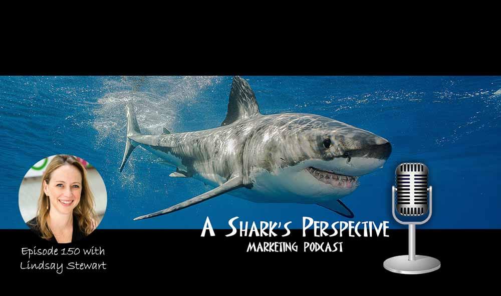a_sharks_perspective_episode_150_lindsay_stewart.jpg