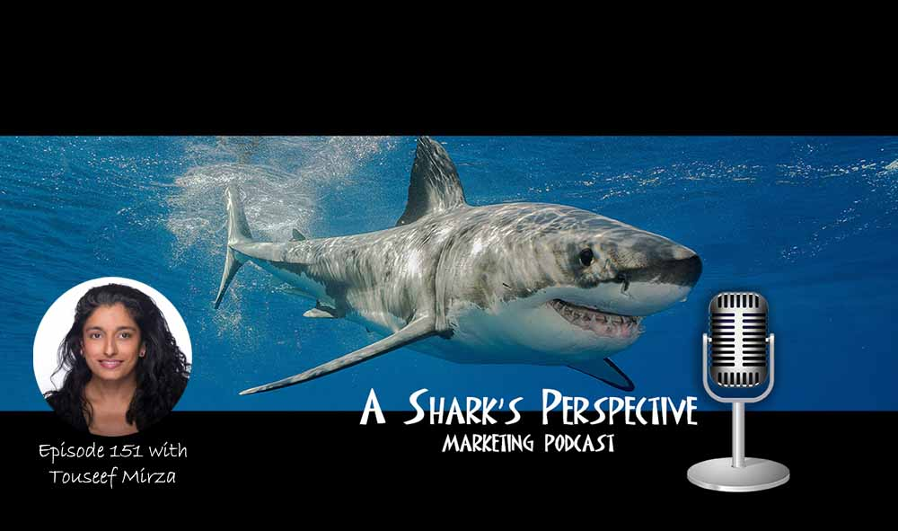 a_sharks_perspective_episode_151_touseef_mirza.jpg