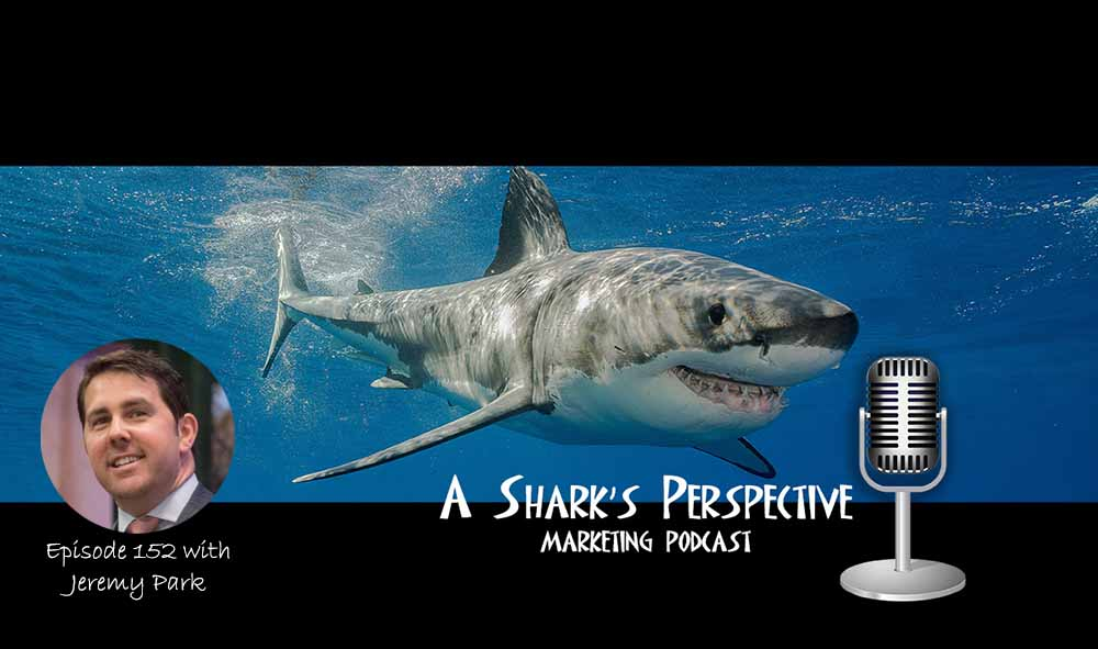 a_sharks_perspective_episode_152_jeremy_park.jpg