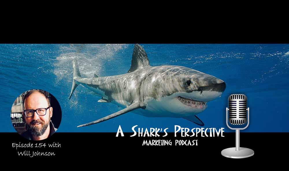 a_sharks_perspective_episode_154_will_johnson.jpg