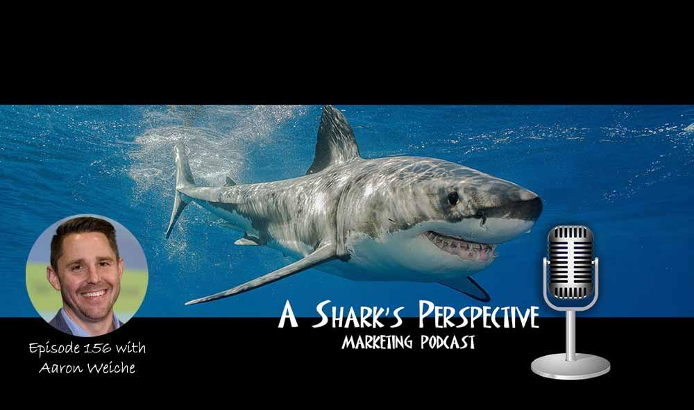 a_sharks_perspective_episode_156_aaron_weiche.jpg