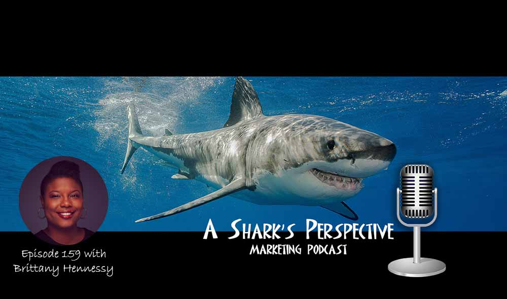 a_sharks_perspective_episode_159_brittany_hennessy.jpg