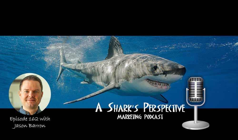 a_sharks_perspective_episode_162_jason_barron.jpg