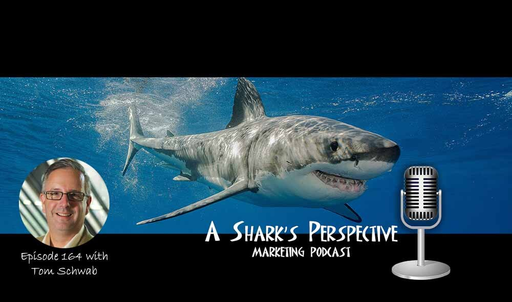 a_sharks_perspective_episode_164_tom_schwab.jpg