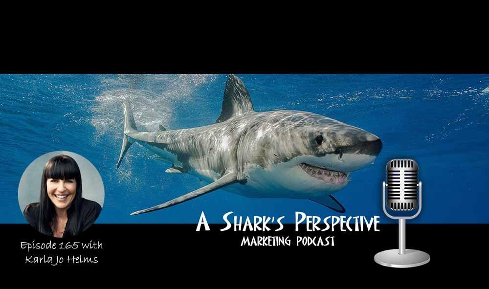 a_sharks_perspective_episode_165_karla_jo_helms.jpg