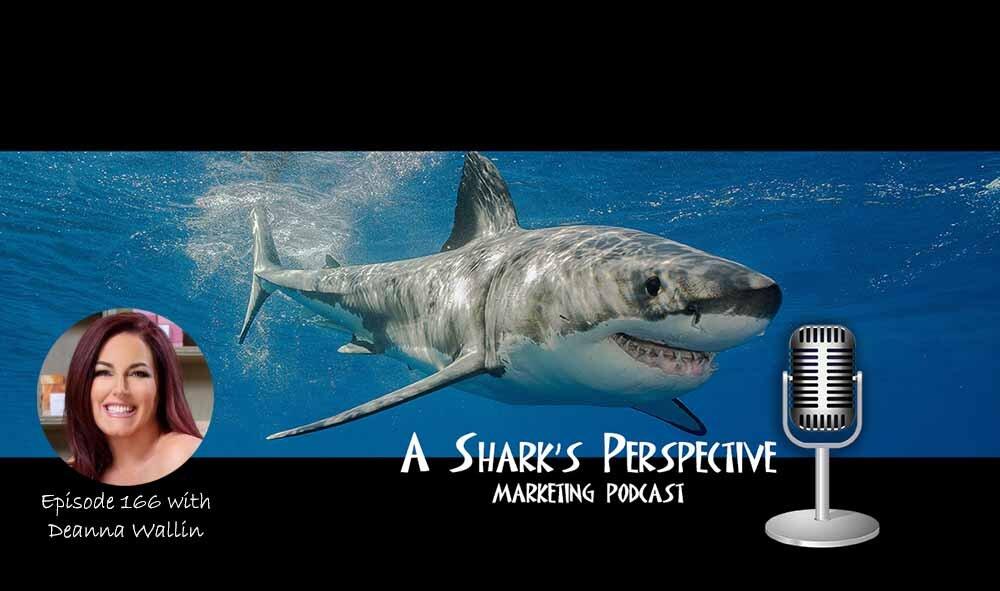 a_sharks_perspective_episode_166_deanna_wallin.jpg