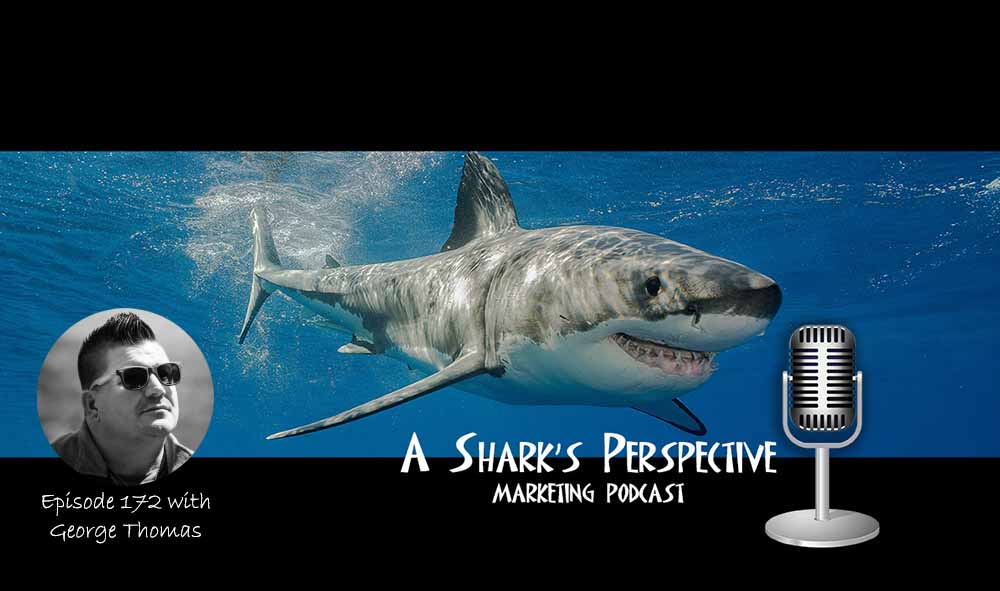 a_sharks_perspective_episode_172_george_thomas.jpg