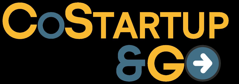 CoStartup&Go+Logo+RBG-01.png