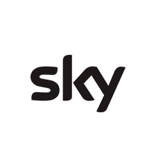sky-tv.png