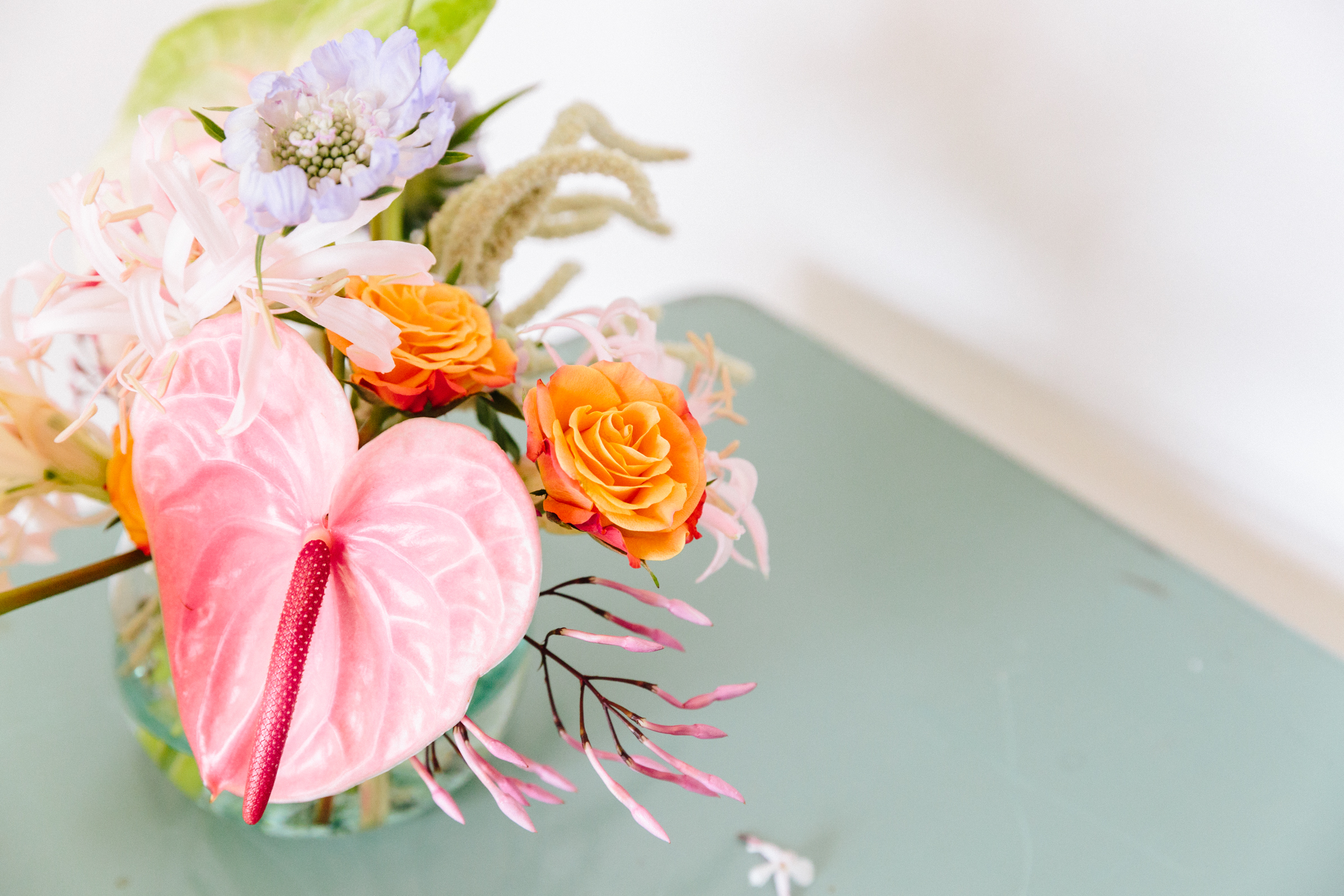 beside table detail mothers day.jpg