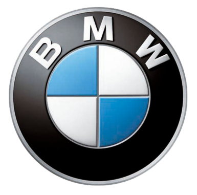 BMW-motorcycle-logo-1024x384.png