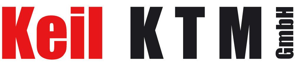 keil ktm logo.jpg