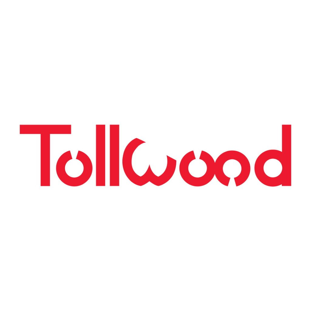 tollwood-logo.jpg