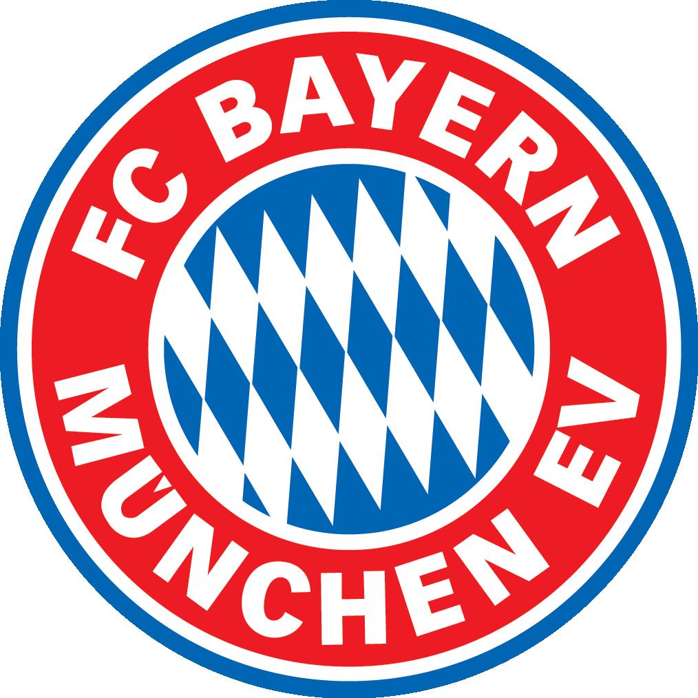 FC bayern logo.png
