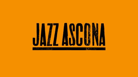 Ascona logo.png