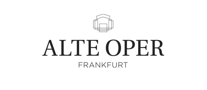 Logo-Alte-Oper.jpg