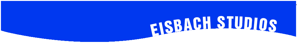 eisbachstudios_logo.jpg