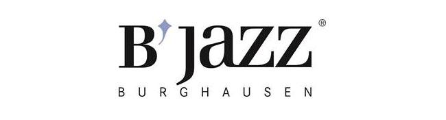 burghausen-jazz-650p.jpg