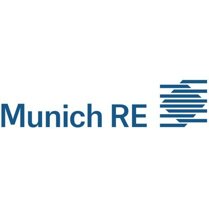 munich-re_416x416.jpg