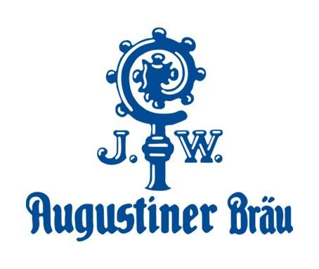 augustiner-braeu-logo.jpg