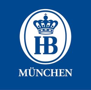 Logo_HB-München.JPG