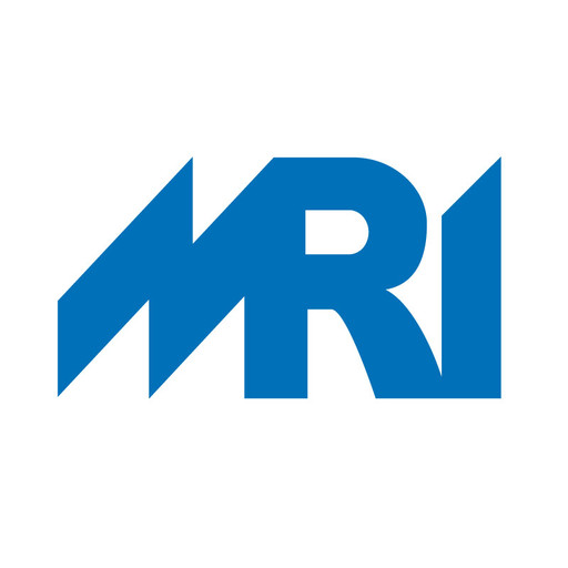 MRI_Logo_quadratisch_mitte.jpg