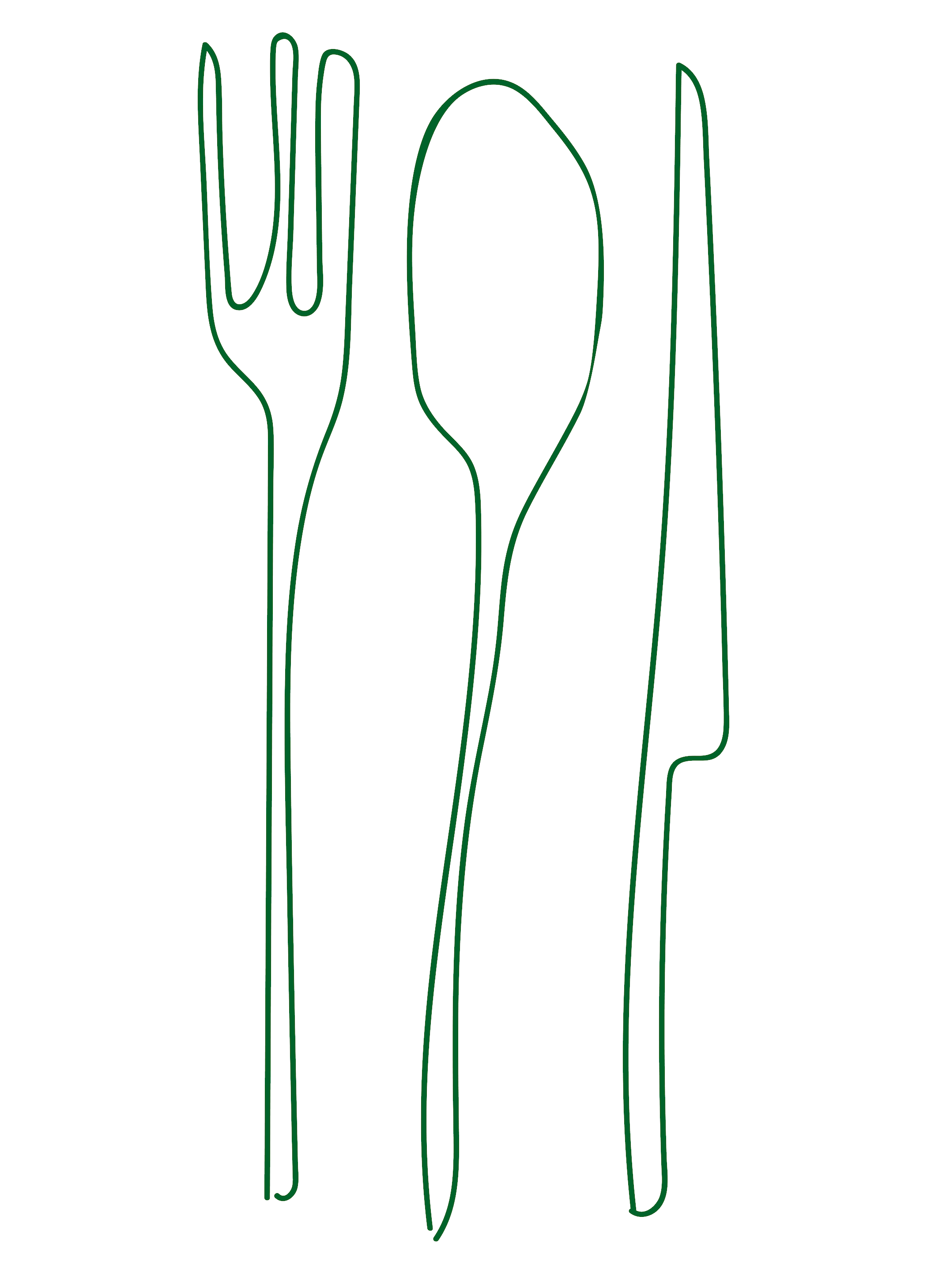 fork_2.png