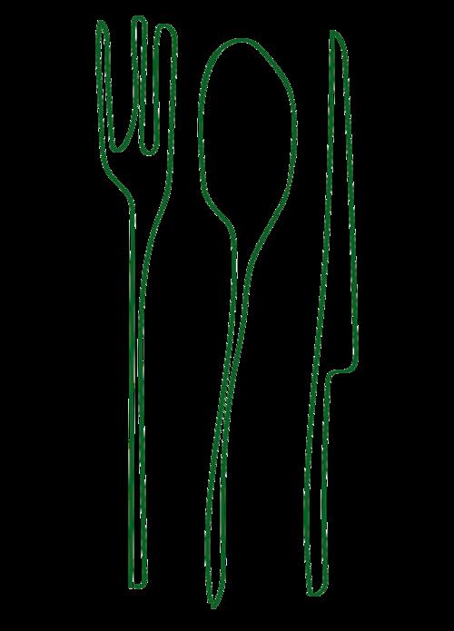 fork_2.png
