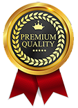 premium-quality-golden-medal-icon-seal-sig-vector-16516860_transp copie TESTTTT.png