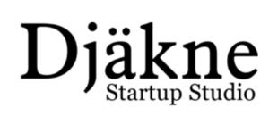 djäkne startup studio.png