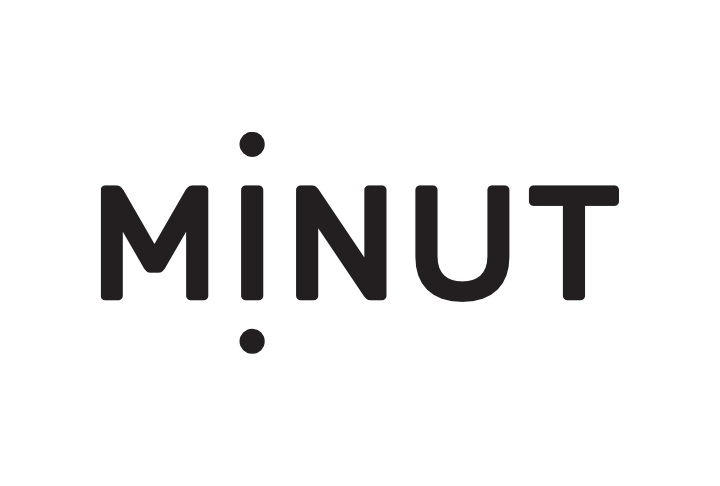 minut logo.png