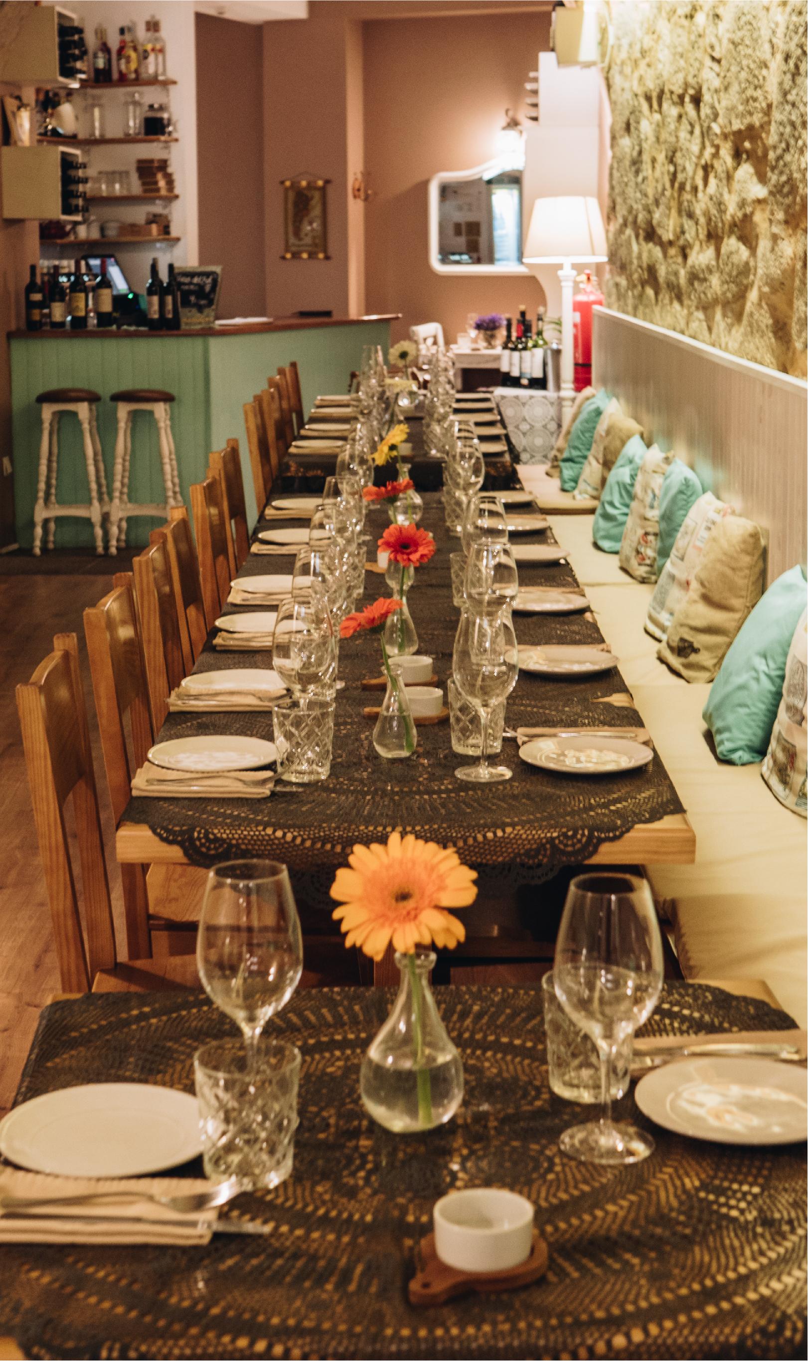Belos Aires Restaurante-17.jpg