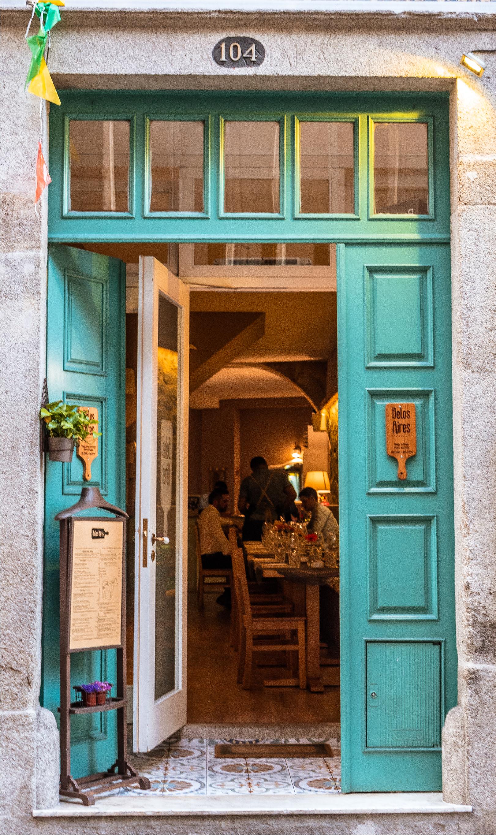 Belos Aires Restaurante-16.jpg