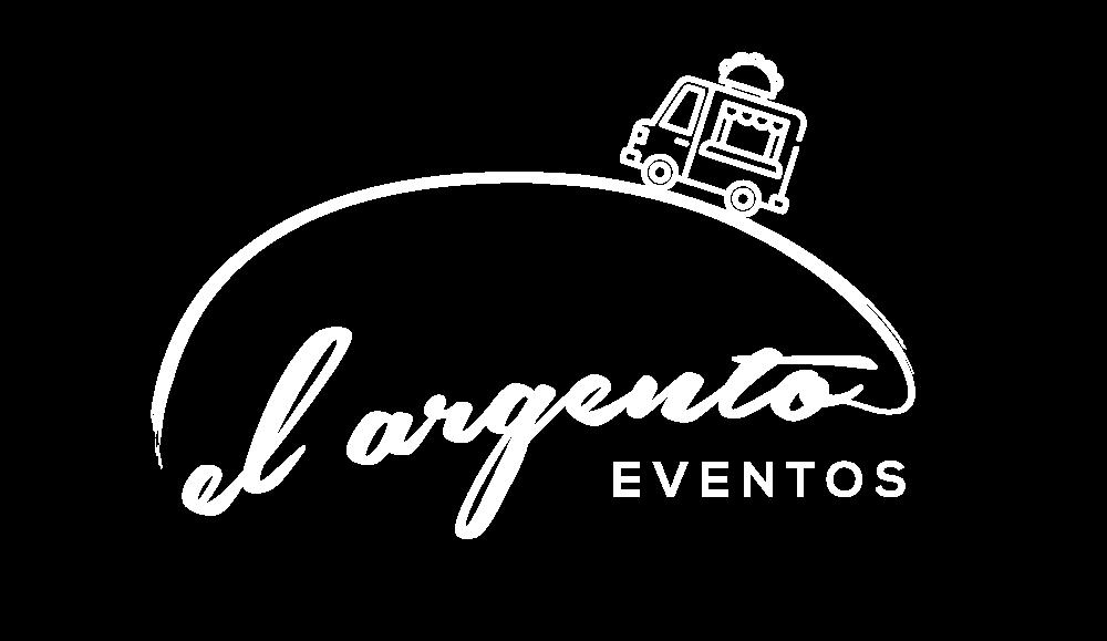 eventos_el-argento.png