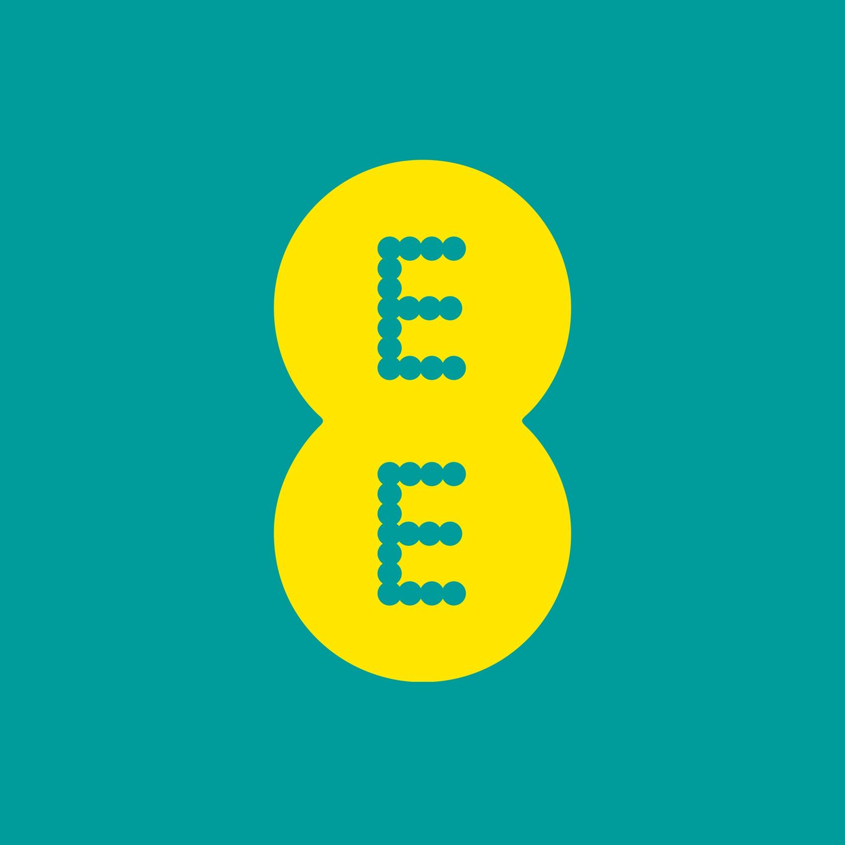 EE-logo-yellow.png