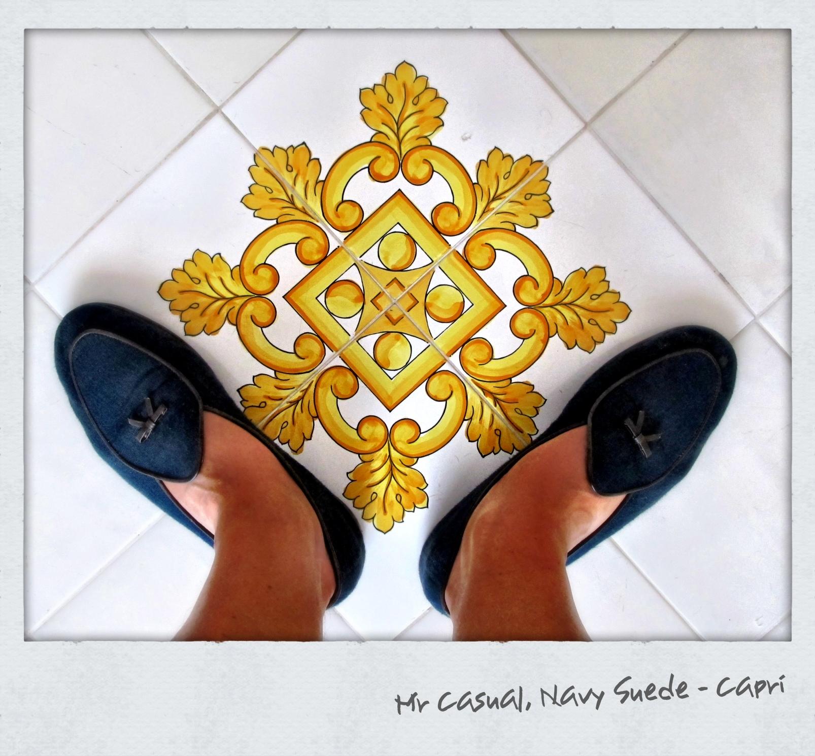 Belgian Shoes - Capri Aug 2012 (1).JPG