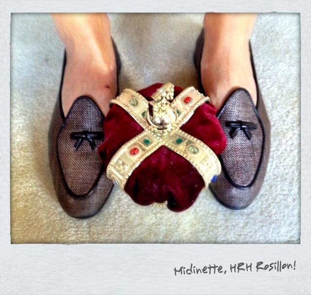 Belgian Shoes - Belgium Aug 2012 (5).JPG