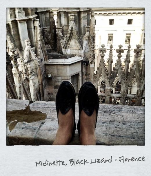 Belgian Shoes - Florence 2012.JPG