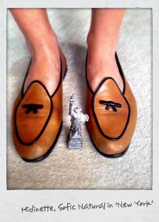 Belgian Shoes - Belgium Aug 2012 (1).JPG
