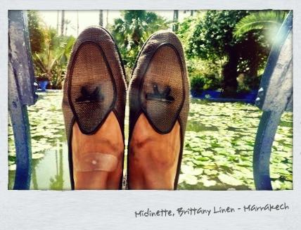 Belgian Shoes - Marrakech Sep 2012.JPG