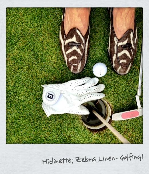 Belgian Shoes - Golf Sep 2012 (2).jpg