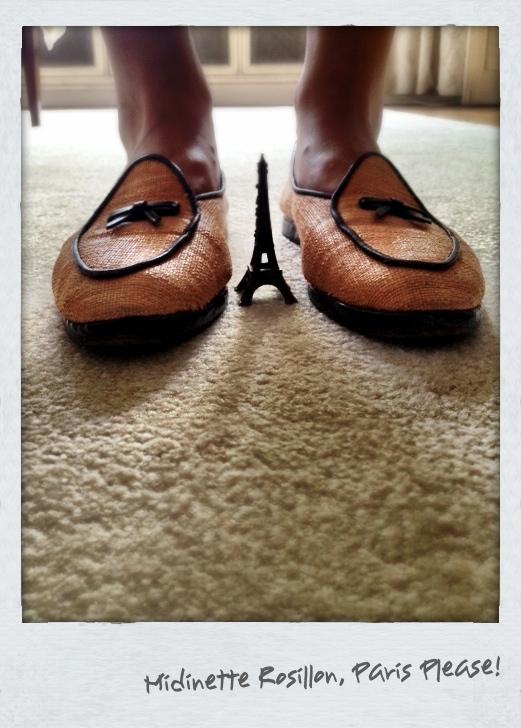 Belgian Shoes - Belgium Aug 2012 (3).JPG