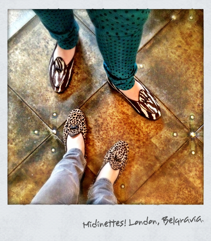 Belgian Shoes - London Sep 2012 (1).JPG